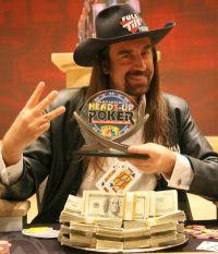 chris ferguson national poker heads-up